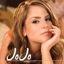 JoJo - Coming For You