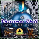 NewAgeStyle - Christmas Chill (2011)