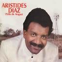 Aristides Diaz - Glorias del Coleo
