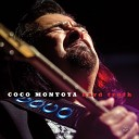 Coco Montoya - Bout To Make Me Leave Home