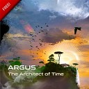 Argus - Superstition