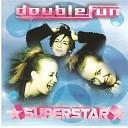 Double Fun - Uspomena