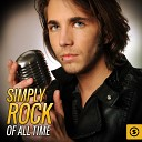 Simply Rock of All Time