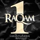 Sana - Raqam