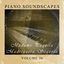 Madame Paquita Madriguera Segovia - The Gallows From Gaspard