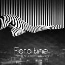 Liry feat JerryCo Mario V - Fara Tine