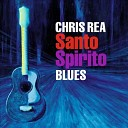 Santo Spirito Blues Deluxe Edition CD 3 Santo Spirito - The Soun...