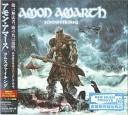Amon Amarth - Death In Fire 2016