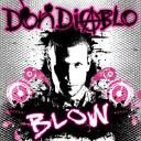 Don - Diablo