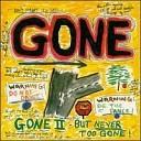 Gone - New Vengeance