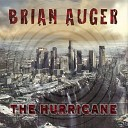 Brian Auger - Heart of the Hunter