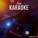The Karaoke Universe - Woodstock Karaoke Version In the Style of Crosby Stills Nash and Young