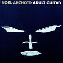 No l Akchot - First Demo