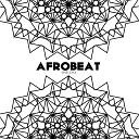 Andain - Beautiful Things DJ MICHAEL FRESH MASHUP