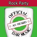 Playin Buzzed - It s a Heartache Official Bar Karaoke Version in the Style of Bonnie Tyler