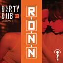 Ron Carroll R O N N feat Michelle Shellers - Need 2 C U Original Mix