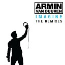 Armin van Buuren feat Sharon Den Adel - In And Out of Love The Blizzard Remix