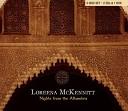 Nights From The Alhambra (CD1)