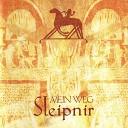Sleipnir - Intro