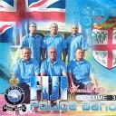 Fiji Police Band - Ko Cei Li