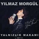 Y lmaz Morg l feat Niran nsal - A k Yan l r