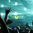 DJ YURBAN - Bona Sera Original Dance 2017