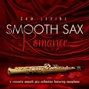 Sam Levine - Gold Sax