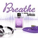 Vice - Breathe