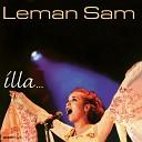 Leman Sam - lla