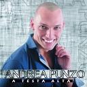 Andrea Punzo - Tu si l ammore