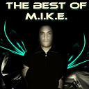The Best Of M.I.K.E