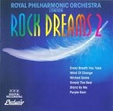 Royal Philharmonic Orchestra - Another Day In Paradise