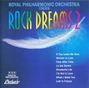 Royal Philharmonic Orchestra London - If You Don t Know Me By Now