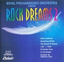 Royal Philharmonic Orchestra - New Kid In Town