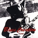 Blues Creation - Rolling Stone