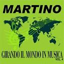 Martino - Canzone Moderato
