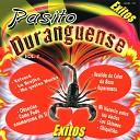 Los Duranguenses - Volvere