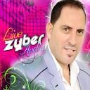 Zyber Avdiu - Per Ty Live