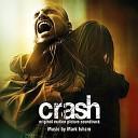 Crash Original Motion Picture Soundtrack