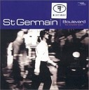 From Detroit To St Germain (The Complete Series For Connoisseurs...