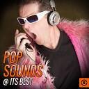 Karaoke Action Replay - The Way You Make Me Feel In the Style of Ronan Keating Karaoke Version