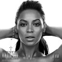 Beyonce - Should Have