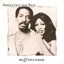 Absolutely The Best: Ike and Tina Turner