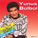 Yunus B lb l - Bor Mutluluk stiyorum