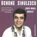 Benone Sinulescu - Ziua M G ndesc La Tine