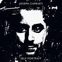 Joseph Capriati - Electrolytic