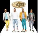 Klass - You Don t Want Me
