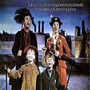 Mary Poppins - Supercalifragilisticexpialidocious 1