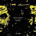 Joseph Capriati - This Then That Coyu Remix