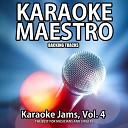 Tommy Melody - Please Forgive Me Karaoke Version Originally Performed by Bryan Adams